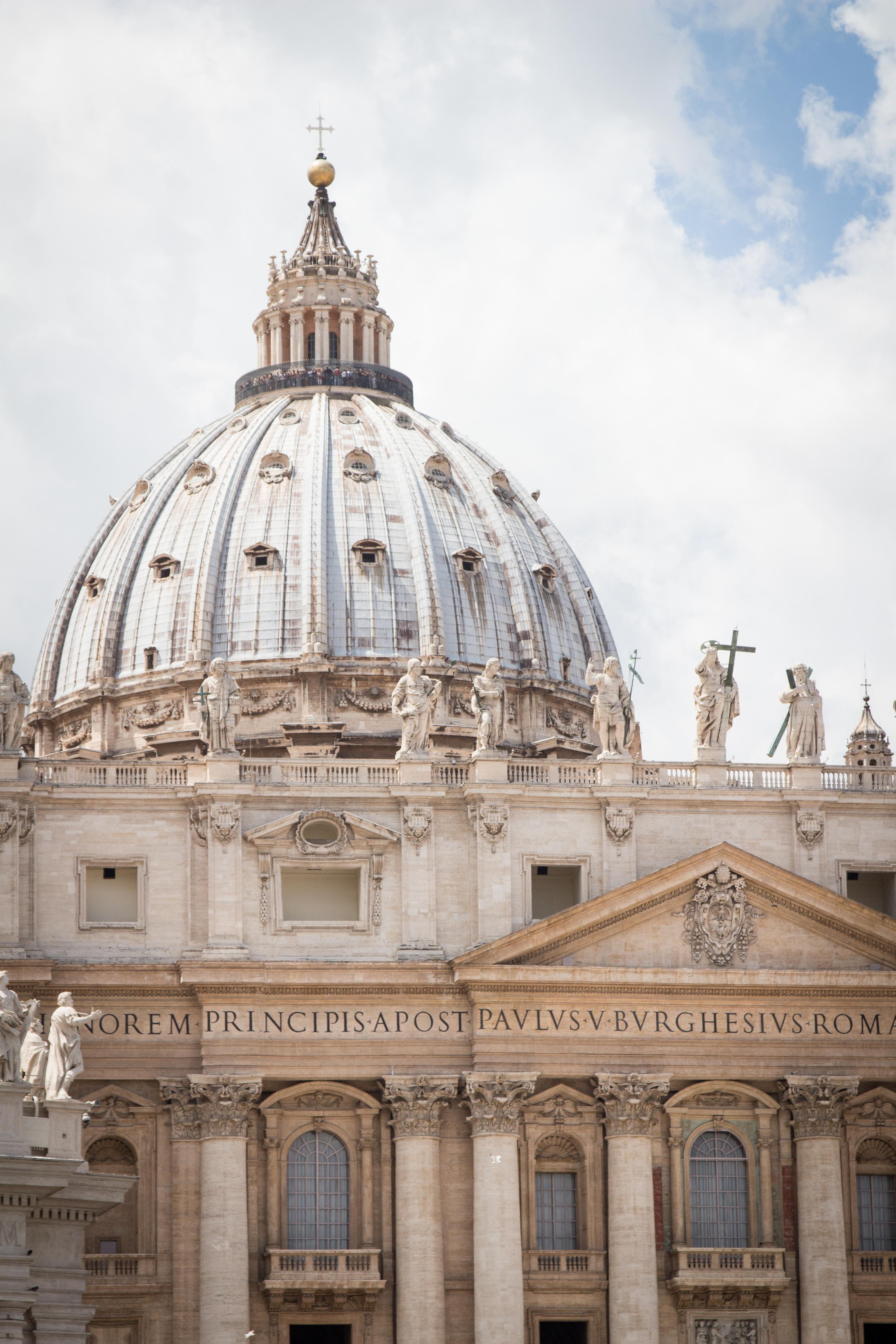 Italy Day 2-11